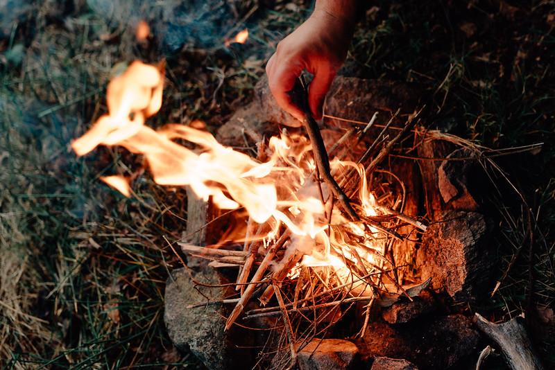 Sedinta Camping - Cezar Machidon-60.jpg