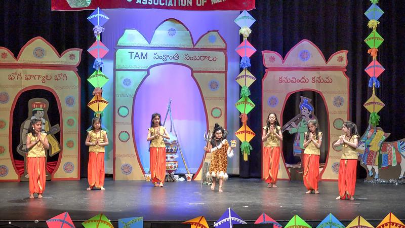TAM_Sankranti_Press-1-32.jpg