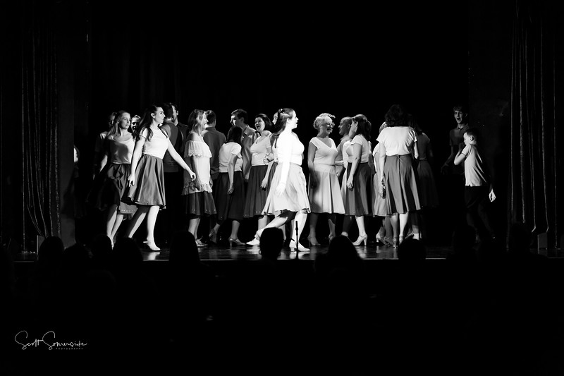 BnW_St_Annes_Musical_Productions_2019_581.jpg