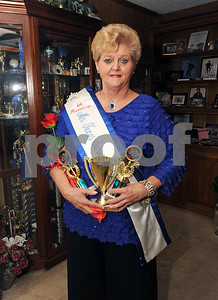 class-and-style-tyler-women-take-to-the-stage-in-seniors-pageants