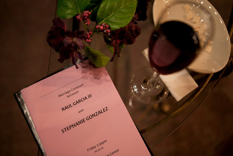 2011-11-11-Servante-Wedding-32.JPG