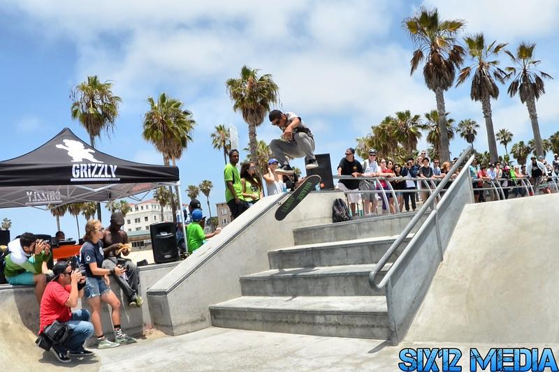 Go Skate Day - 2111.JPG