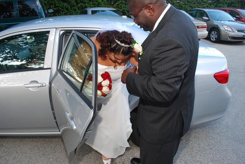 Wedding 10-24-09_0449.JPG