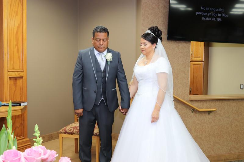A&F_wedding-174.jpg