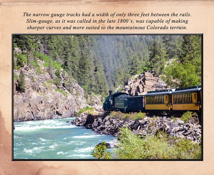 Train-Page13.jpg