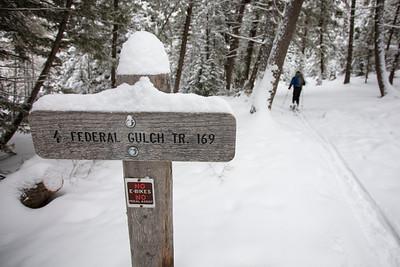 022620 Federal Gulch Ski