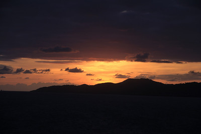 Grenada Apr 4