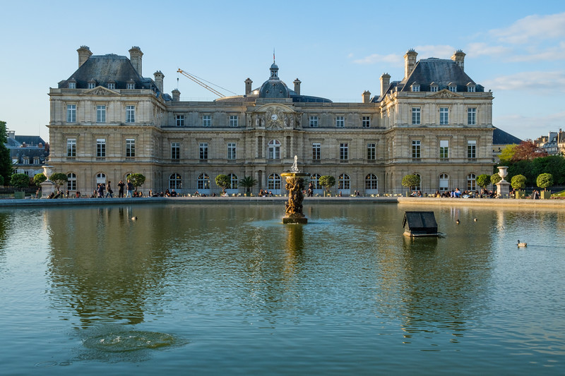 20170421-23 Paris 370.jpg