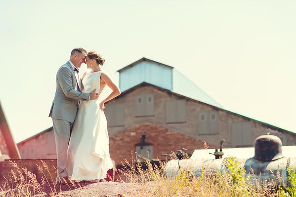 kuiper wedding 080517