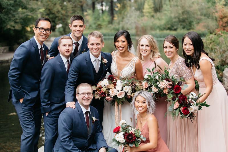 WeddingParty_103.jpg