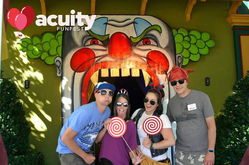 6-8-19 Acuity Funfest (111).jpg