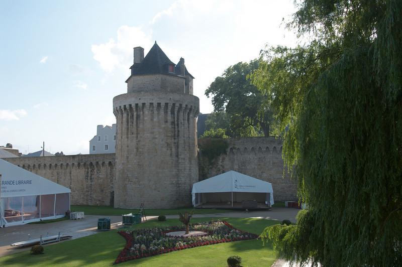 06.10.2010 - Vannes, France (21).jpg