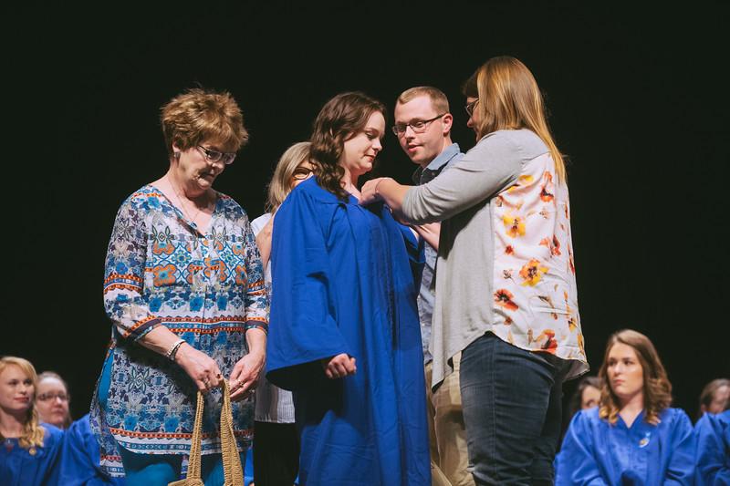May 11 2018_Nursing Pinning Ceremony 2018-7836.jpg