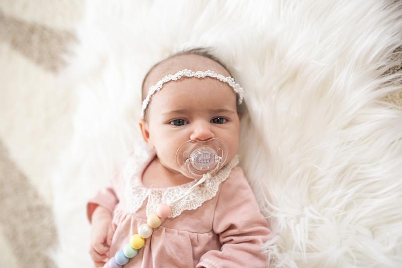 BabyMorrill-62.jpg
