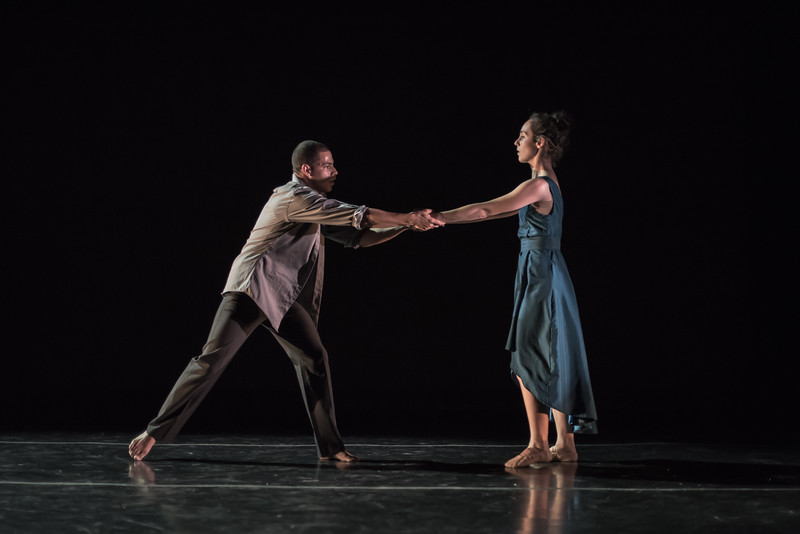 170714 New Dances 2017 (Photo by Johnny Nevin)_664.jpg