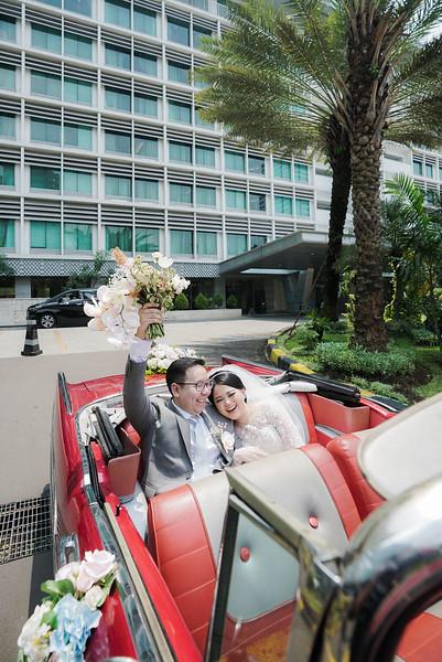 Wedding 28 March 2021