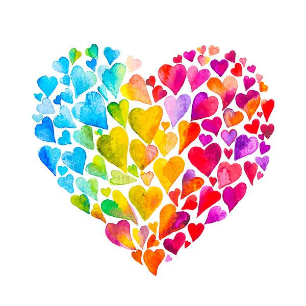 Light Of Day Announce  WINTER LOVE FEST 2021