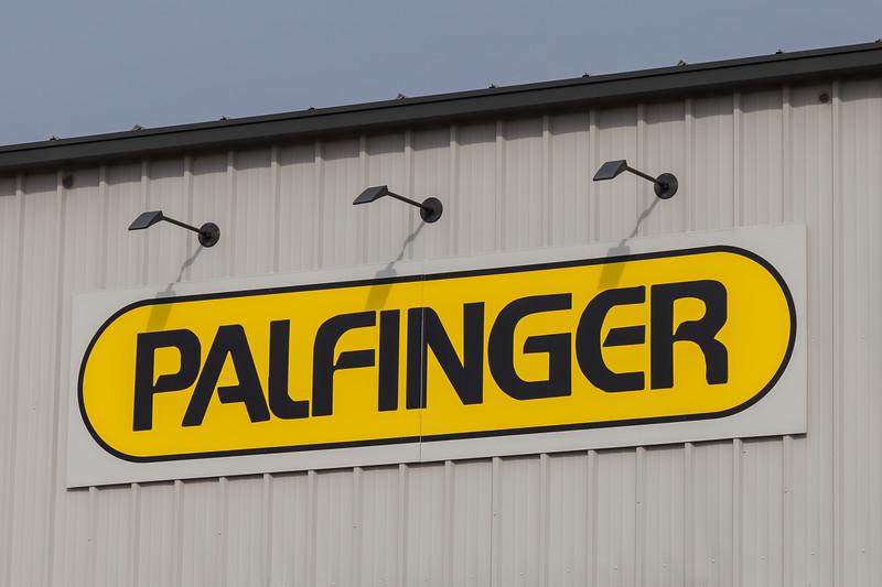 Palfleet-17.jpg