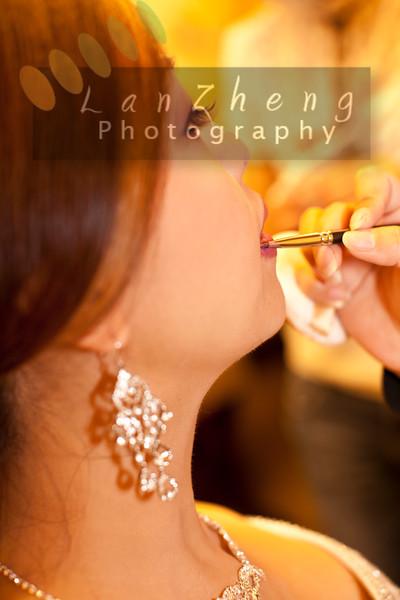 Duong Wedding