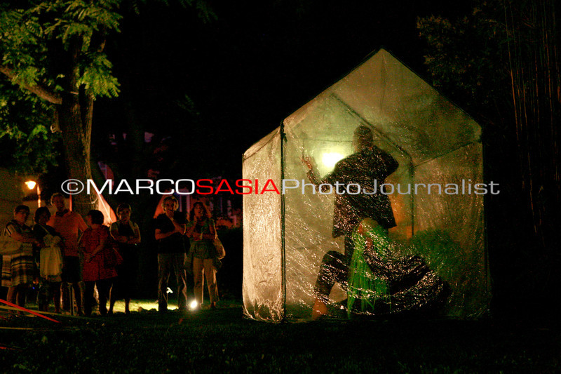 0242-zooart-01-2012.jpg