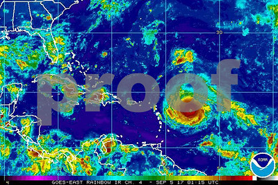 irma-strengthens-to-a-cat-5-storm-as-it-nears-caribbean