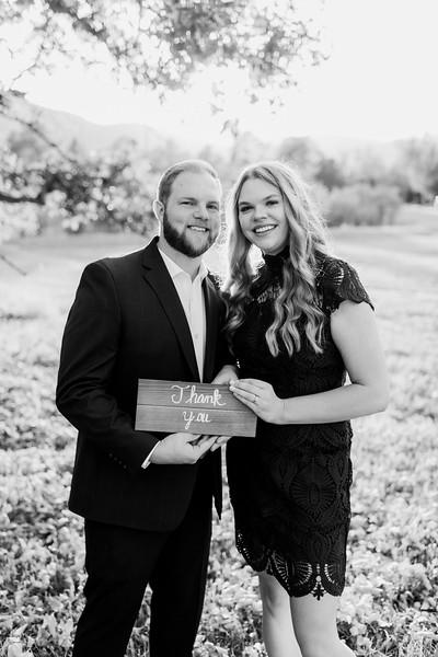 Sean & Erica 10.2019-92.jpg