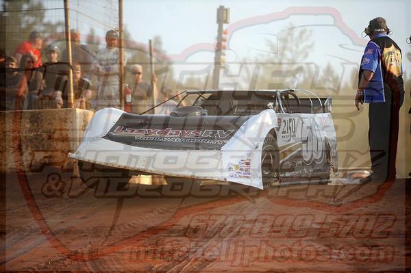 North GA Speedway 2019!