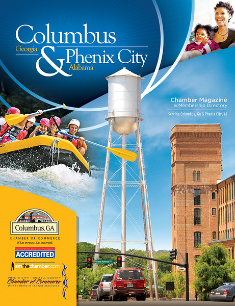 Columbus NCG 2013 Cover (2).jpg