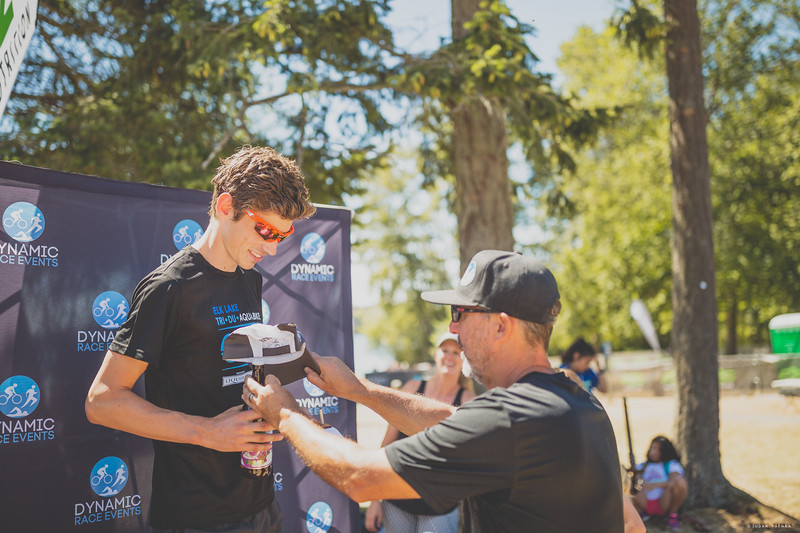 Elk Lake Triathlon, Duathlon & Aquabike 2018; Dynamic Race Events; Judah Paemka Photography; Best Event Photographer Victoria BC.-273.jpg