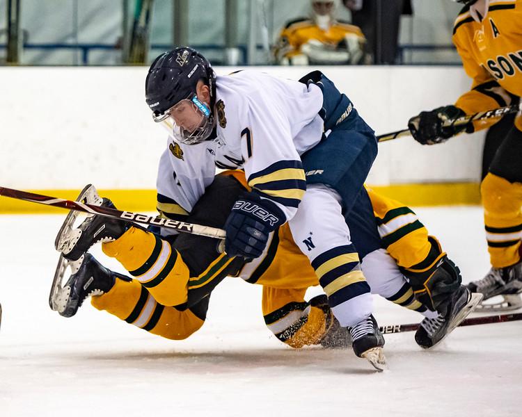 2019-02-08-NAVY-Hockey-vs-George-Mason-34.jpg
