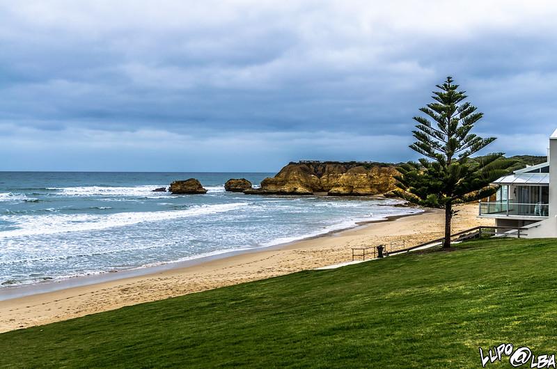 Australia-074.jpg