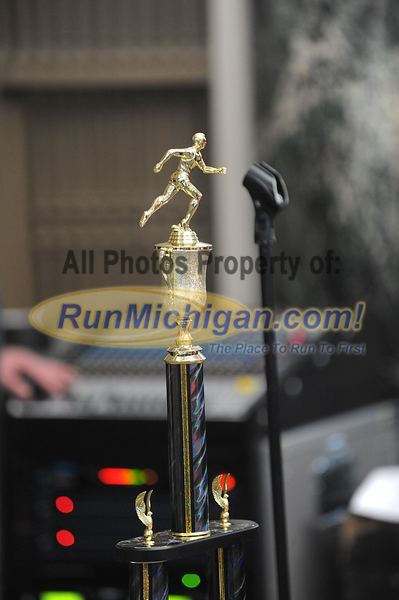 Awards - 2014 Fifth Third New Year's Eve Run