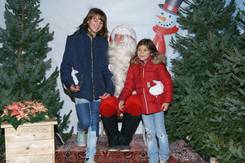 Kerstmarkt-20161217-00028.JPG