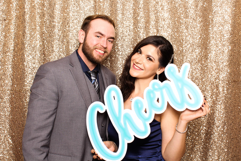 Wedding Entertainment, A Sweet Memory Photo Booth, Orange County-164.jpg