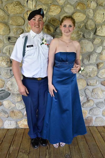 2014-05-23 Senior Prom