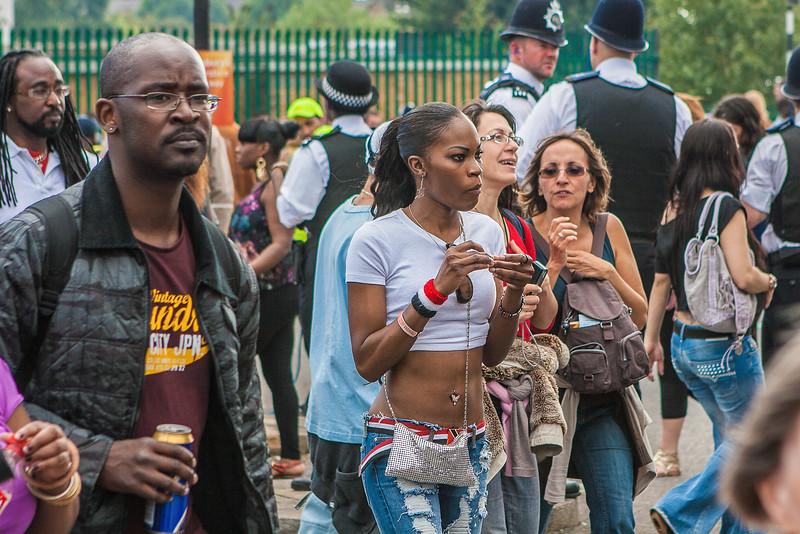 Obi Nwokedi - Notting Hill Carnival-91.jpg