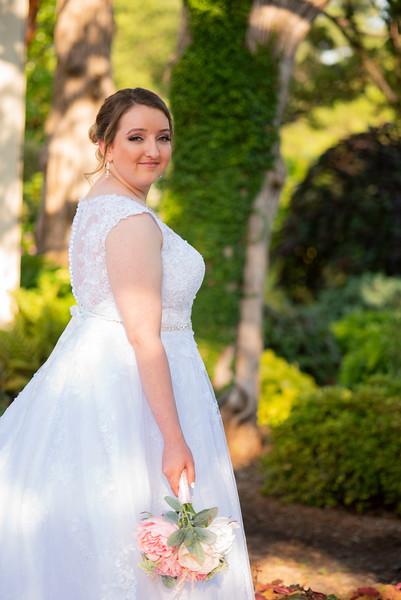 bridals_5.jpg