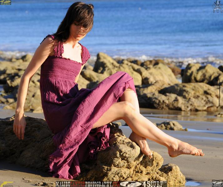 matador swimsuit malibu model 381...23.jpg