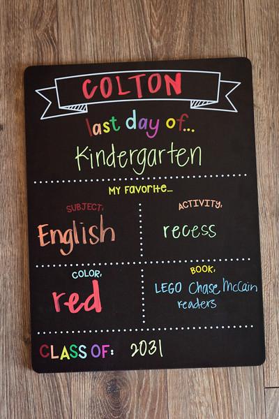 Colton Last Day K-0972.jpg