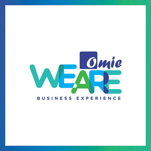 We Are Omie 2019