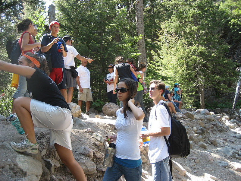 2008-07-24-YOCAMA-Montana_2295.jpg