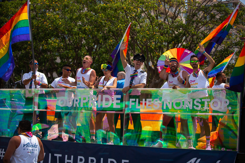 Pride A-153.jpg