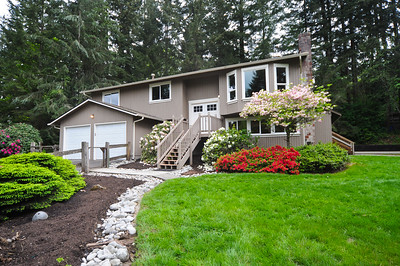 15836 195th St Woodinville
