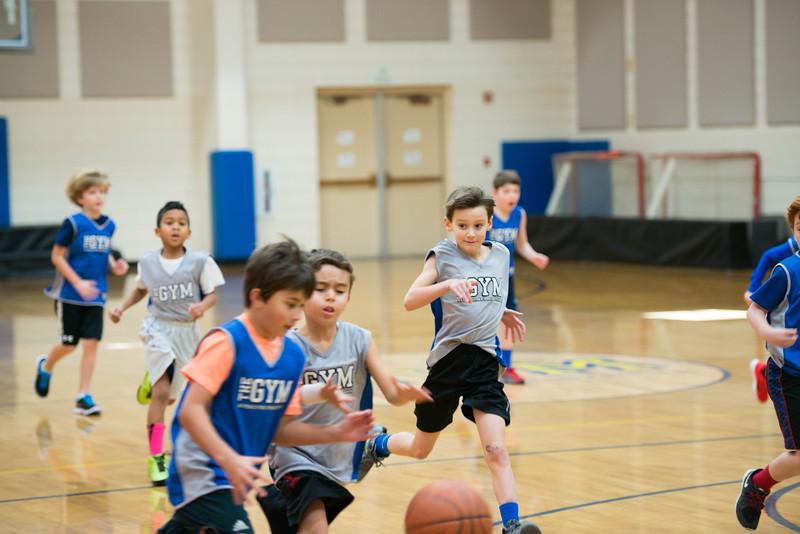 PPC Hawks Basketball (3 of 24).jpg