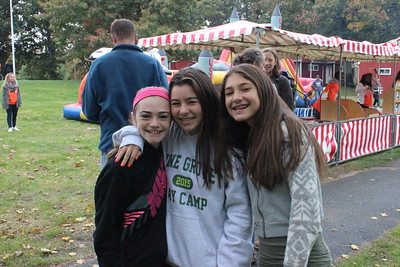 Fall Fest '15