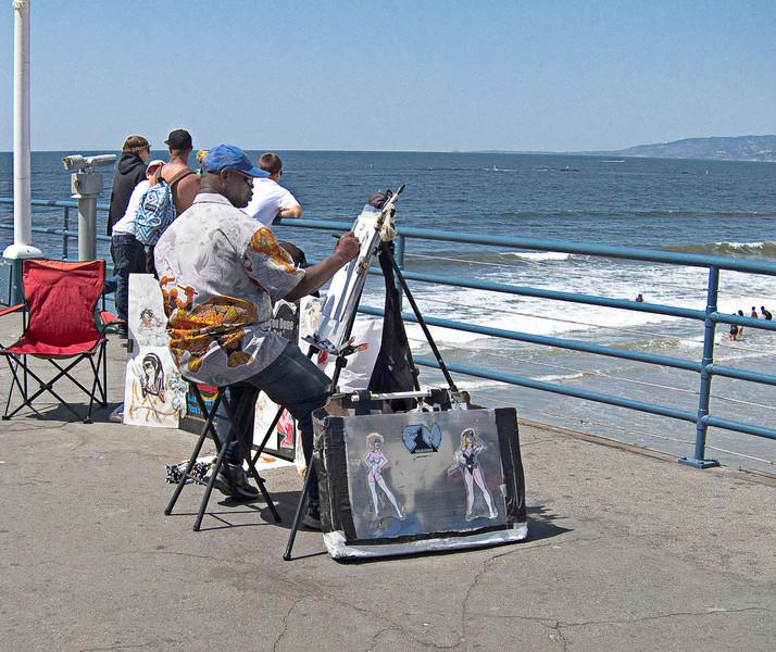 Santa Monica Pier 03.jpg