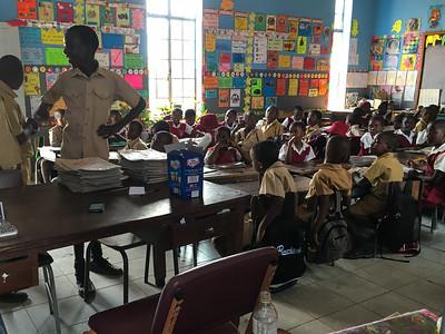 05-Chinotimba School