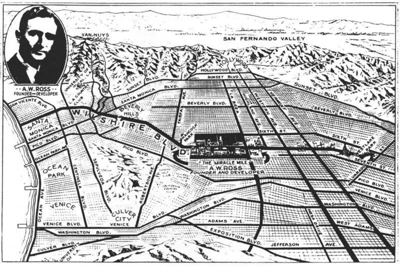 1930-CityCentertoRegionalMall-131.jpg