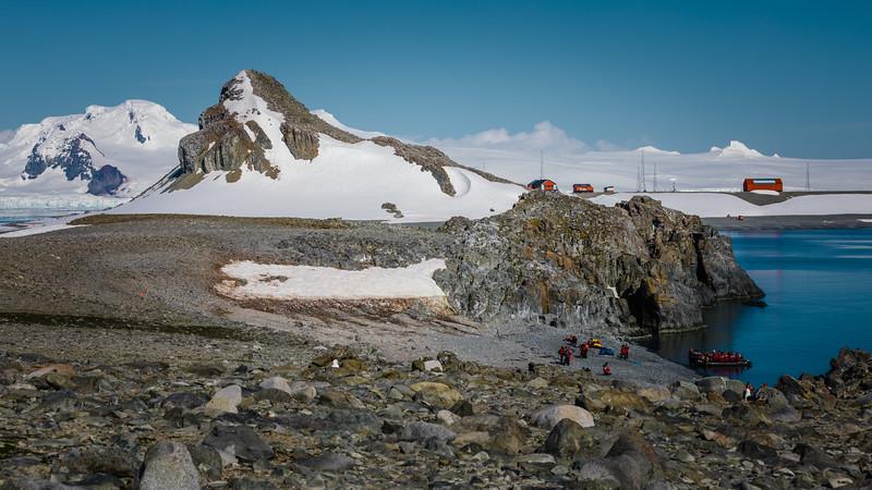 _MG_4614_20170119_Antarctica.jpg