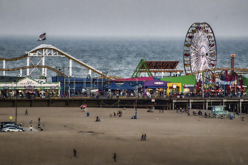 May 30 - Santa Monica Pier.jpg